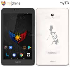 myphone myphone myt3 dtv tablet free tablet case 1gb 8gb dual sim