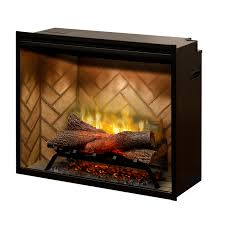 electric fireplace insert installation. Previous \u2022\u2022 Next Electric Fireplace Insert Installation