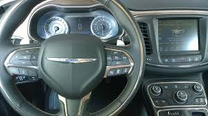 chrysler 200 2015 interior. 2015 chrysler 200 interior