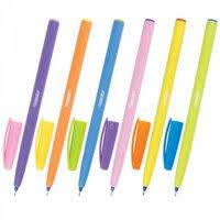 Купить <b>ручки пифагор</b> недорого в интернет-магазине на Яндекс ...