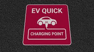 a simple guide to ev charging geotab