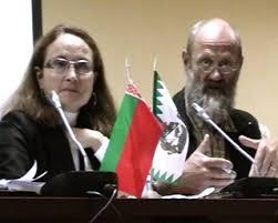 В феврале года Беловежской пуще могут вернуть диплом Совета  Однако спустя 10 лет из за большого количества замечаний к природоохранной деятельности нацпарка действие диплома
