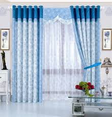 living room curtins. living room curtains free shipping textile home designs - curtins r