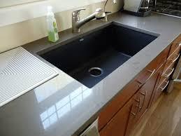 kitchen sink granite sink reviews 38 x 22 kitchen sink blanco kitchen sink drains zero