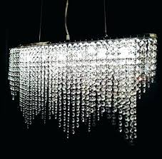 linear crystal chandelier linear chandelier lighting lighting collection 5 light anvil iron linear chandelier modern contemporary