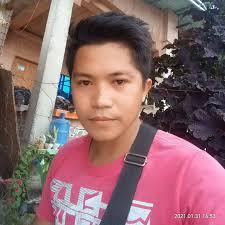 Eddie zurita jr. - Home | Facebook