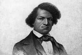 Famous Abolitionists The Abolitionists Who They Were And How They Became Influential