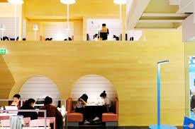 พาทัวร์สามย่านมิตรทาวน์กับ Co Learning ฟรี มีแบรนด์ดังเปิด 24 ชม.เพียบ -  Wongnai