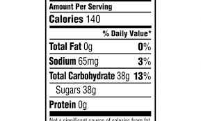 t 7up nutrition label inspirational sprite nutrition facts 2 liter