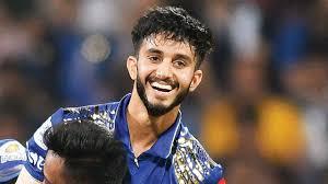 IPL 2018: Venkatapathy Raju impressed with Mayank Markande's ...