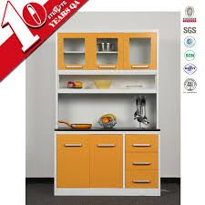 Factory Price One Piece Kitchen Units / Small Kitchen Pantry Cupboard  Design For Dubai - Buy One Piece Kitchen Units,Small Kitchen Pantry  Cupboar,Small ...