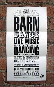 Dance Invitation Ideas Barn Dance Invitation Ideas Barn Dance 1 Invites By Web