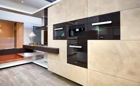 Offer On Kitchen Appliances Index Of Images News 2016 January 2016 Images Large