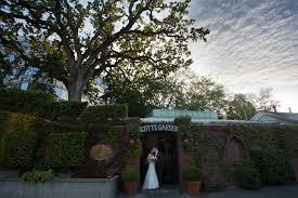 eric james photography lisa david wedding at scott s garden walnut creek
