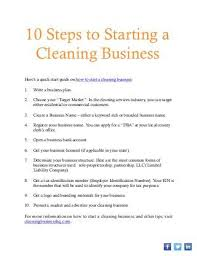 Cleaning Company Jobs How To Start A Cleaning Business Work Related Cleaning Service