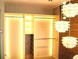 led closet light pull chain led closet light fixtures closet light fixtures image of led closet