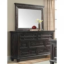 Charming Montana Bedroom Set Fresh At Home Minimalism Property ...