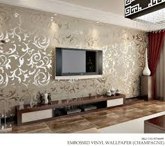 Small Picture Interior Designing Wallpapers