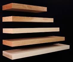 Buy Floating Shelves Online Classy Unfinished Wood Floating Shelves Wood Floating Shelf [hdlfloat