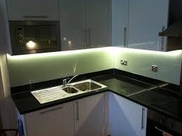 ... Led Kitchen Unit Lights Kitchen Dining Lights For Under Kitchen Cabinets;  Best ...