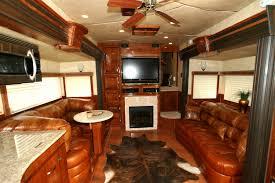 Luxury Small Bedroom Designs Luxury Living Rooms Living Room Gallery Of Luxury Modern Living