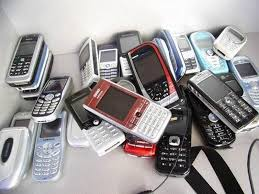 Медиатека школы: История и развитие мобильных приложений ...
