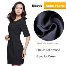 Compare Prices on Quality+fabric+<b>satin</b>+women+dress- Online ...