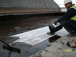 Carlisle Miraseal Waterproofing Membrane General Insulation
