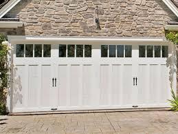 stunning clopay garage door lift handle coplay garage doors clopay garage doors home decor photos