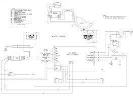 generac 20kw generator wiring diagram images generac generator standby generator wiring diagram get image about