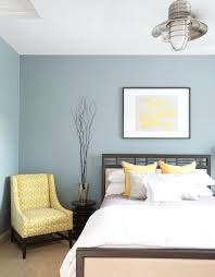 bedroom colors 2013. Calm Bedroom Color Calming Schemes Brilliant Yellow Guest Relaxing Colors 2013 .