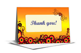 Custom Note Cards And Greeting Cards Online Store Custom