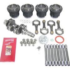 acc c10 5000 stock stroke engine rebuild kit 100% all new acc c10 5000 stock stroke engine rebuild kit 100% all