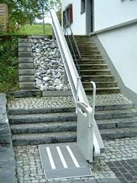 exterior wheelchair lifts uk. stairlifts, home \u0026 wheelchair lifts, new or reconditioned exterior lifts uk l