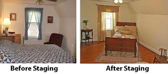 If You Have More Questions On Home Staging, Let Me Know!  Dreamhomeimpressions@hotmail.com (585) 733 1128