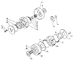 wiring diagram for swisher mower the wiring diagram ford riding lawn mower wiring diagram ford car wiring diagram