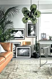 masculine wall decor ideas manly modern design amazing home decorations .  masculine wall decor contemporary design impressive ideas ...