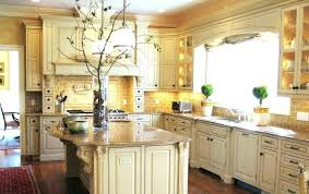 build your own kitchen island full size of kitchen how to make a kitchen island from build your own kitchen island