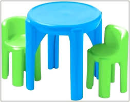 little tikes table and chair set little table and chair set little table and chair set
