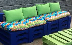 patio chair outdoor material papasan supports filling back covers bag diy straps gorgeous target furniture boxes