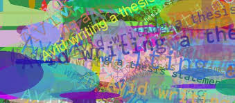 essay writing in english my first day at college essay writing essay written by famous filipino writers