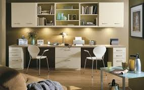 home office solution. Top Lists Of Home Storage Solutions | MXL Design Office Solution H