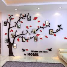 3d wall stickers 40