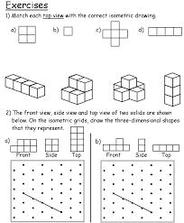 MathsPOWER - Sample Year 6 Worksheet
