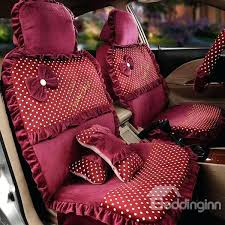 car seats car seat covers for girls girly cute funky seats target