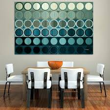 teal wall decor home decorating with modern marvelous art uk teal wall decor