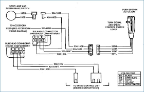 2009 dodge charger fuel pump wiring diagram not lossing wiring 2007 dodge caliber ignition wiring diagram dogboi info 2007 dodge charger fuse panel 2009 dodge charger wiring brake light fuse