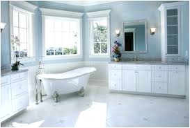 master bathroom color ideas. Best Color For Master Bathroom Bed Bath Schemes Bedroom  Ideas E