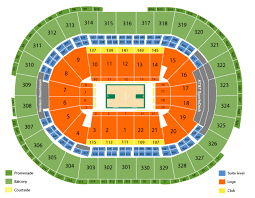Minnesota Timberwolves Tickets At Td Garden On March 29 2020 At 6 00 Pm
