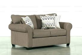 craigslist leather couch couch treasure leather couch couch craigslist white leather sectional craigslist leather couch